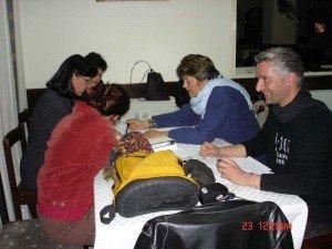 24_Hôpital Bitola