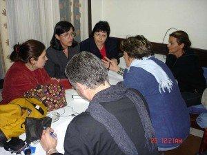 25_Hôpital Bitola