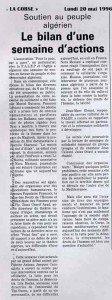 LA CORSE 20.05.1996